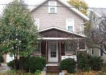 Foreclosed Home in Canton 44708 2622 CROWN PL NW - Property ID: 3633888