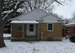 Foreclosed Home in Dayton 45405 281 WAMPLER AVE - Property ID: 3634238