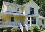 Foreclosed Home in Cullowhee 28723 836 CATNIP RD - Property ID: 3634431