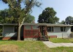 Foreclosed Home in Fayetteville 28306 3920 DEES ST - Property ID: 3634605