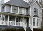 Foreclosed Home in Mebane 27302 103 NEW CASTLE RD - Property ID: 3634782