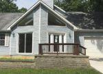 Hillsboro 63050 MO Property Details
