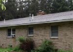 Foreclosed Home in Fife Lake 49633 7533 LUND RD SW - Property ID: 3635788