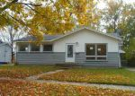 Foreclosed Home in Clio 48420 512 POPLAR ST - Property ID: 3635905