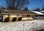 Foreclosed Home in Russellville 72802 203 E DATE ST - Property ID: 3637420