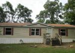 Foreclosed Home in Bryant 72019 2725 BIRCH ST - Property ID: 3638850
