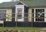 Foreclosed Home in Texarkana 71854 935 GRAND AVE - Property ID: 3638893