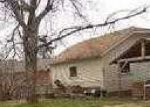 Foreclosed Home in Dayton 45404 414 BRANDT ST - Property ID: 3639628