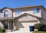 San Antonio 78222 TX Property Details