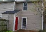 Foreclosed Home in Nashville 37214 2220A CABIN HILL RD - Property ID: 3640266