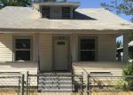 Foreclosed Home in Fresno 93701 2319 E WHITE AVE - Property ID: 3640596