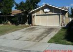 Foreclosed Home in Ontario 91761 1927 E SAINT ANDREWS DR - Property ID: 3640713