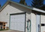 Foreclosed Home in Jackson 95642 120 PINE ST - Property ID: 3640841