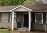 Foreclosed Home in Atlanta 30318 2900 DELRAY DR NW - Property ID: 3640940
