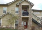 Foreclosed Home in Denver 80249 5800 TOWER RD APT 201 - Property ID: 3641222