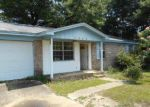 Foreclosed Home in Milton 32583 5652 COLLINSWOOD DR - Property ID: 3641423
