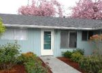 Foreclosed Home in Oregon City 97045 13647 GAFFNEY LN APT 14 - Property ID: 3641883