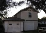 Foreclosed Home in Pensacola 32506 37 REDWOOD CIR - Property ID: 3642073