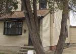 Foreclosed Home in Hempstead 11550 81 GROVE ST - Property ID: 3643631