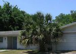 New Port Richey 34653 FL Property Details