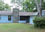 Foreclosed Home in Spring Hill 34606 8249 BOYCE ST - Property ID: 3643901