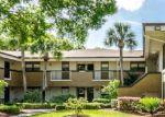 Foreclosed Home in Palm Harbor 34684 2700 NEBRASKA AVE APT 2-203 - Property ID: 3643956