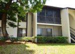 Foreclosed Home in Palm Harbor 34684 2575 PINE RIDGE WAY S APT C2 - Property ID: 3643961