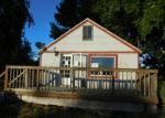 Foreclosed Home in Salem 97317 5745 CULVER DR SE - Property ID: 3646306