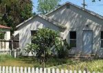 Foreclosed Home in Modesto 95354 324 THRASHER AVE - Property ID: 3646333