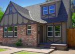 Modesto 95350 CA Property Details