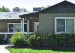 Modesto 95354 CA Property Details