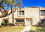 Scottsdale 85250 AZ Property Details