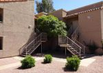 Foreclosed Home in Scottsdale 85258 8787 E MOUNTAIN VIEW RD UNIT 2117 - Property ID: 3647120