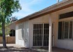 Foreclosed Home in Chandler 85249 1519 E WESTCHESTER DR - Property ID: 3647196