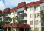 Foreclosed Home in Fort Lauderdale 33319 4152 INVERRARY DR APT 206 - Property ID: 3647576