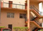 Foreclosed Home in Fort Lauderdale 33313 7501 NW 16TH ST APT 3102 - Property ID: 3647591