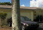 Fort Lauderdale 33322 FL Property Details