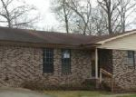 Foreclosed Home in Rainbow City 35906 500 JOELEE LN - Property ID: 3648669