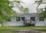 Foreclosed Home in Middleburg 32068 4810 ACACIA ST - Property ID: 3648812