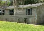 Foreclosed Home in Chiefland 32626 1408 NW 12TH DR - Property ID: 3648814
