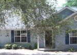 Foreclosed Home in Ambrose 31512 645 LEAHS ROW RD - Property ID: 3648977