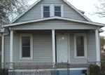 Foreclosed Home in Council Bluffs 51501 1526 16TH AVE - Property ID: 3649055