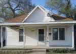 Foreclosed Home in Hutchinson 67501 314 W 5TH AVE - Property ID: 3649250