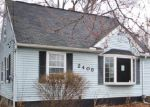 Foreclosed Home in Midland 48640 2409 RODD ST - Property ID: 3649469