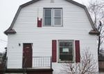 Foreclosed Home in Bay City 48706 405 CHANDLER ST - Property ID: 3649471