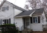 Foreclosed Home in Bay City 48706 506 KING ST - Property ID: 3649487
