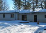 Foreclosed Home in Gaylord 49735 5284 CROW TRL - Property ID: 3649512