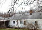 Foreclosed Home in Niles 49120 1379 AIRPORT RD - Property ID: 3649544