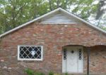 Foreclosed Home in Brookhaven 39601 175 N CLEVELAND AVE - Property ID: 3649718