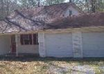 Foreclosed Home in Tupelo 38804 197 LITTLE TURKEY TRL - Property ID: 3649721
